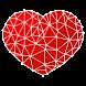 Любимый - сеть магазинов by WebAnt LTD