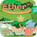 Ether by Cintech Ltd.