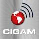 CIGAM Mobile by CIGAM Software de Gestão