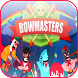 New guide For Bowmasters by NewGuidePro