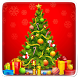 Christmas Tree Live Wallpaper by Art LWP