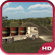 Truck Drive Challenge by Alaab Studios