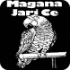 Littafin Magana Jarice by engbabura
