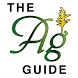 The Ag Guide