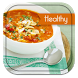 Healthy Recipes Guide by MORIA APPS