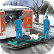 City Ambulance Rescue 2017: Emergency Simulator 3d by aureliansolutions