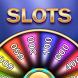 Triple Diamond Wheel Slots by Best Slots Bingo Poker Casino Games LLC