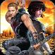 Archery Fight Master: Fast Arrow-Shooting War 3D