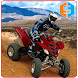 ATV 4x4 Quad Bike Rivals 3D