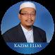 Ceramah Ustaz Kazim Elias by Studio Hidayah
