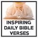 Inspiring Bible Verses Daily Prayer