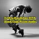 DJ Hip Hop Urban RNB Black Club Mixes Audio by Turn Flighters