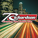Richardson Chrysler Jeep Dodge by AutoPoint LLC