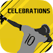 Celebrations Guide for FUT 17 by Doner Entertainment