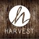 Harvest-Frazee by eChurch App