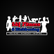 S and J Fitness and Kickboxing by Branded Apps by MINDBODY