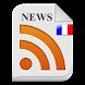 France News by Alles Web.eu