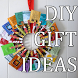 DIY Gift Ideas by Anonymais