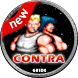 Guide for contra by actiongames