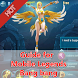 Guide for Mobile Legends by Andromo1