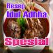 Resep Idul Adha Spesial by Ordinary People