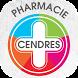 Pharmacie Cendres by S.A.S. INTECMEDIA
