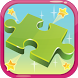 Baby Games Jigsaw Puzzles Free by developer puzzle for kid