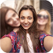Blur Background DSLR Camera by ITJAPPDEV