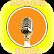 Karaoke Offline Korea by Petakalet