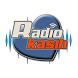 RADIO KASIH
