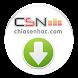 ChiaSeNhac.com AlbumDownloader by PublicStudioVN