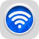 WiFi Config PRO by kmlen