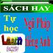 Tu hoc tieng Anh by thienthien8x