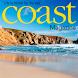 British Coast Magazine by Pocketmags.com
