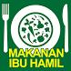 Makanan Ibu Hamil by Matrama Group