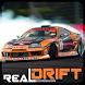 Real Drifting Car Race 3D by MindLogix