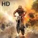 Motocross Wallpaper HD by BGwall Developer