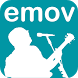 emov by Movensis