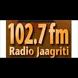 Radio Jaagriti FM - 102.7 by Nobex Technologies