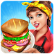 Food Truck Chef™: Cooking Game by Nukebox Studios