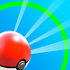 Poke & Catch by One Studio LTD