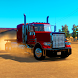 Truck Sim Usa by World Game Studio