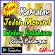 Primbon Ramalan Jodoh by Ikatan Paranormal Cirebon ( IPC )