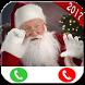 Santa claus is Calling You by santa call