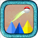 Bounce Ball 2 by Shah-Jamali Game Studio