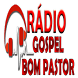Rádio Gospel Bom Pastor by Host Rio Preto