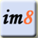 SAP Business One - iM8 Mobile by INTEGR8