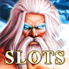 Slots Epic: Slot Machines with Bonus Games - Free! by 12 Gigs Asia