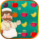 Fruit Star 3 by mobipro