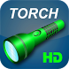 Easy Torch Flashlight by tool apps